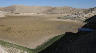 لجنة الصحة والبيئة النيابية ستوجه سؤالا لوزارة المياه حول أسباب جفاف سد الوالة