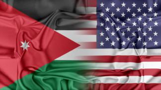 وفد وزاري اقتصادي يغادر لواشنطن لبحث ملف المساعدات الأميركية للأردن