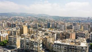 """الجيش اللبناني: توقيف خلية مؤيدة لـ """"داعش"""" في طرابلس"""