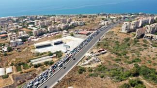 لبنان يواصل رفع الدعم عن المحروقات مع زيادة جديدة في أسعارها
