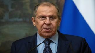 """موسكو تدعو واشنطن إلى """"تحرك أكبر"""" لإحياء الاتفاق النووي مع إيران"""