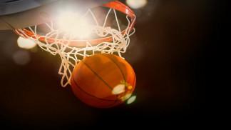 انطلاق كأس آسيا للسيدات لكرة السلة في عمان الاثنين