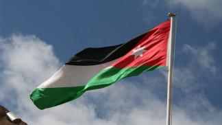 أكثر من 100 ألف وافد وصلوا للأردن قبل سفرهم للسعودية منذ نيسان الماضي