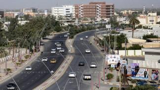 100 مليون دولار من البنك الدولي لتوسيع نطاق استجابة العراق لجائحة كورونا