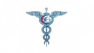 نقابة الأطباء: 15 ألف طبيب لا يسددون اشتراكات عضوية النقابة منذ 2018