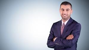 عبدالله الكفاوين