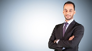 أحمد نعيمات