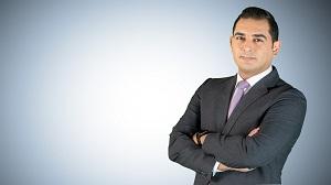حسين حرب