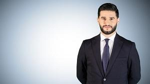 محمد الخمايسة
